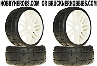grp racing tires