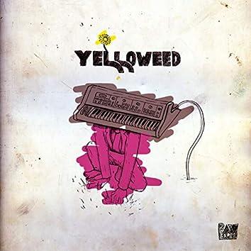 Yelloweed