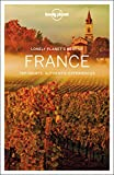 Lonely Planet Best Of France 2 (Best of Country)