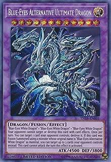Best yugioh dimension fusion destruction Reviews
