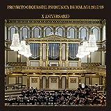 Suite for Strings: II. Allegretto comodo e grazioso (I Have a Bonnet Trimmed with Blue)