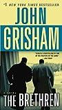 John Grisham Books