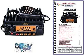 Best ge 40 channel transceiver handheld cb 3 5979 Reviews