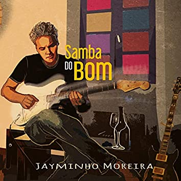 Samba do Bom