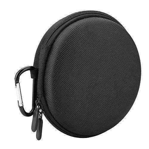 Zerone Reise Bluetooth Lautsprecher Tragetasche für B & O BeoPlay A1, voller Schutz Bluetooth Lautsprecher Tasche für Outdoor-Aktivitäten