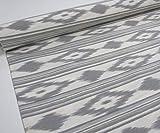Aufnahmen Gewebe Canvas bedruckt Ref. mallorquinischen