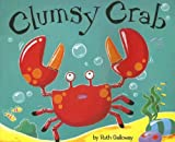 crab picture book