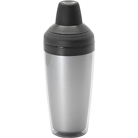 OXO Good Grips Cocktail Shaker,Gray