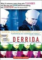 Derrida [DVD] [Import]