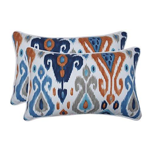 outdoor lumbar pillow - 6