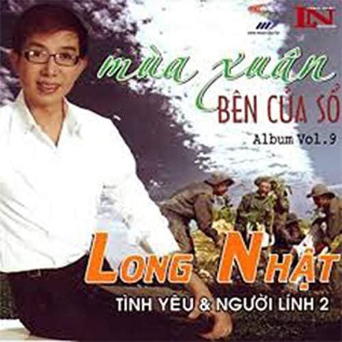 Trần Hồng Kiệt & Tốp ca nam nữ