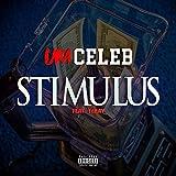 Stimulas (feat. Teray) [Explicit]