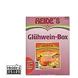 Orange-Ingwer-Glühwein 4,8% Alc., 5 Liter
