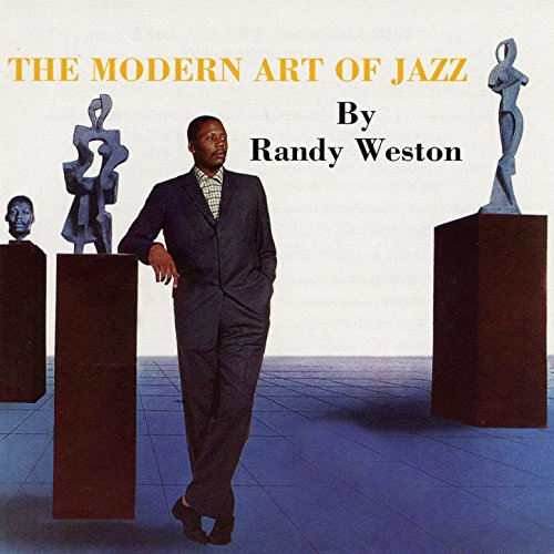 The Modern Art of Jazz (Remastered)
