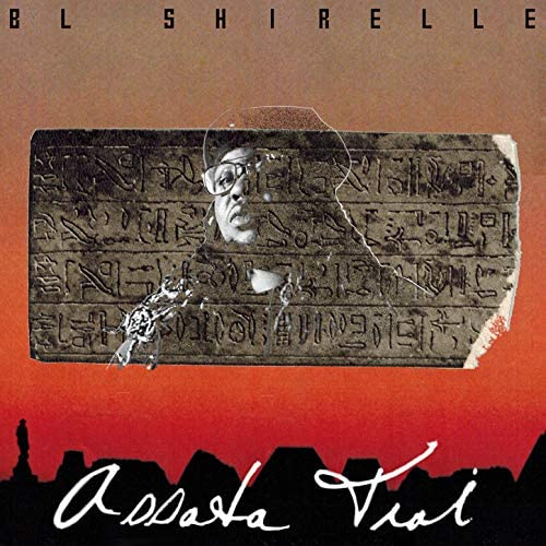 BL Shirelle