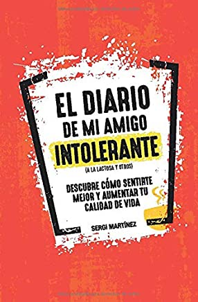 Amazon.com: Mi diario - Self-Help: Books