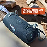Immagine 1 jbl xtreme 3 speaker bluetooth