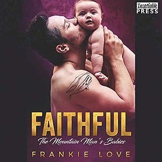 Faithful cover art