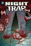 Night Trap #3 (English Edition)