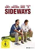 Sideways - Limited Mediabook