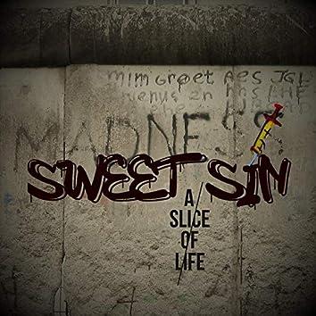 Sweet Sin (Lockdown Mix)