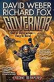 Governor (1) (Ascent to Empire)