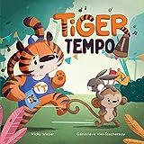 Tiger Tempo