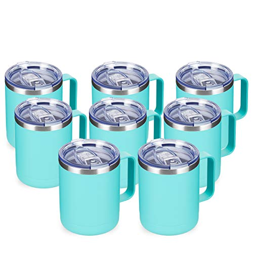 Bulk Coffee Mugs