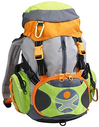 HABA Terra Kids Backpack