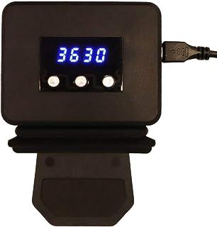 THANKO Switch用冷却ファン「Switch冷やすッチ」 CSMCLFNS 【 熱暴走 猛暑 対策グッズ 吸熱式 簡単設置 】