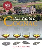 The World of Cognac...