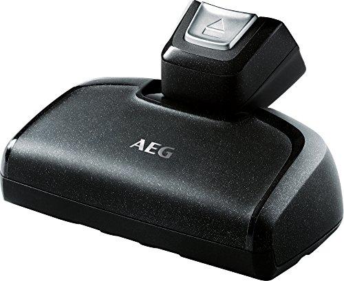 AEG CX7-2-45AN