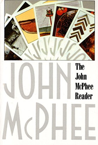 The John McPhee Reader (English Edition)