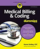 Medical Billing & Coding For Dummies