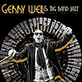 Gerry Weil & Big Band Jazz Simon Bolivar