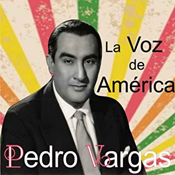 La Voz de América