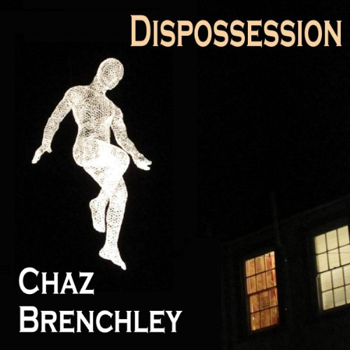 Dispossession cover art