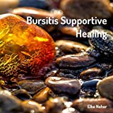 Bursitis Supportive Healing