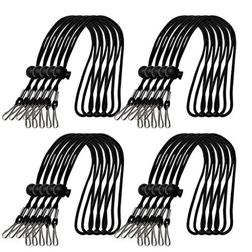 20Pcs Maske Ohrbügel Extender Holder Hook Haken, Maskenhaken Verlängerung Anti Slip/Anti Lost Ear Grips Extension Hook, Masken Haken Ma Ske Mundschutz Ohrschutz