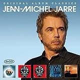Original Album Classics Vol. II