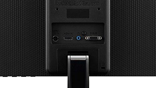 LG IT Products 23MP48HQ-P.AEU Monitor