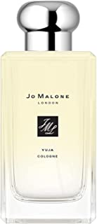 Jo Malone Yuja Cologne Spray (Originally Without Box) 100ml/3.4oz