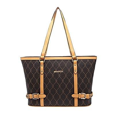 Yuanse® Dongguan sac à bandoulière marée sac fourre-tout big bag simples sauvages femmes sac sac à main dames sacs - Y010
