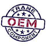 BAYKSKT252A KIT-6324 OEM Trane American Standard Compressor Hard Start Kit