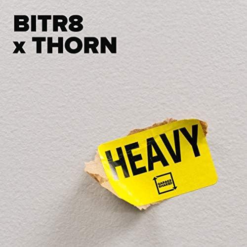 Bitr8 & Thorn