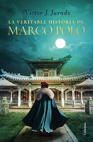 La veritable història de Marco Polo (Clàssica)