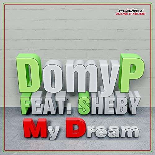 Domyp feat. Sheby