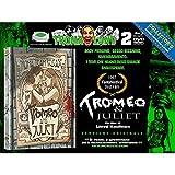 Tromeo & Juliet (BRD + DVD LIMITED EDITION con SLIPCASE - TLBR003) Audio ENG - Sub ITA/ENG