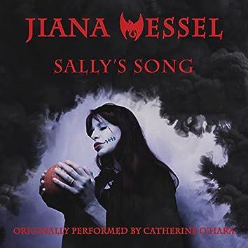 Sally's Song