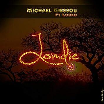Lomdie (Radio Edit)